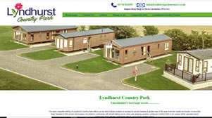 Lyndene Holiday Apartments Skegness.